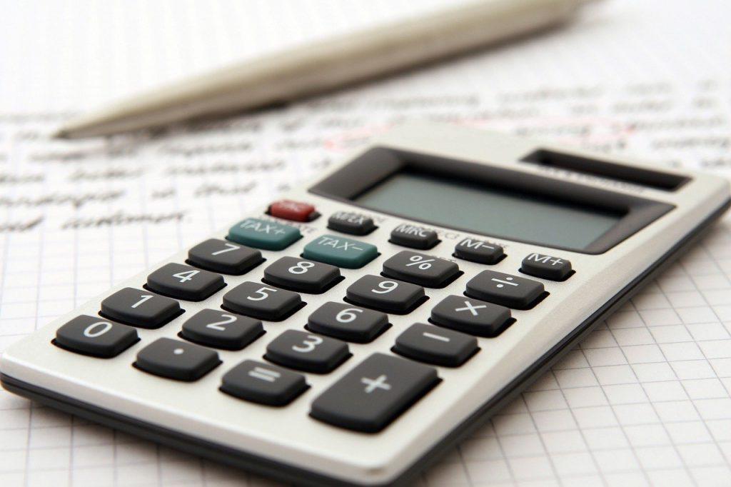 JJF Asesoramiento contable