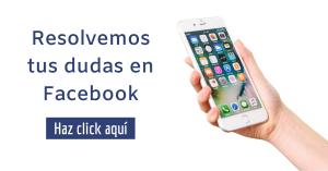 JJF messenger Facebook